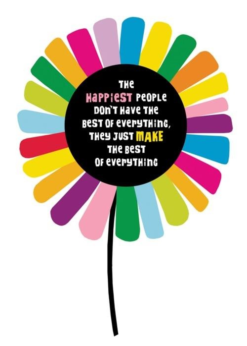Happiness Quotes 17