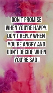 Happiness Quotes 18