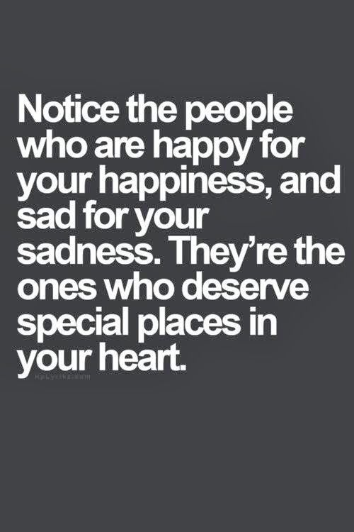 Happiness Quotes 26