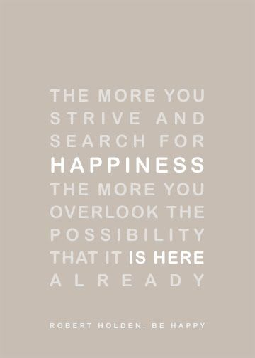 Happiness Quotes 27