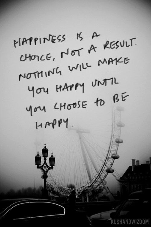 Happiness Quotes 3