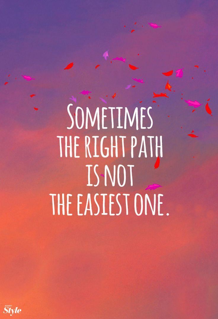 Inspiring Quotes 11