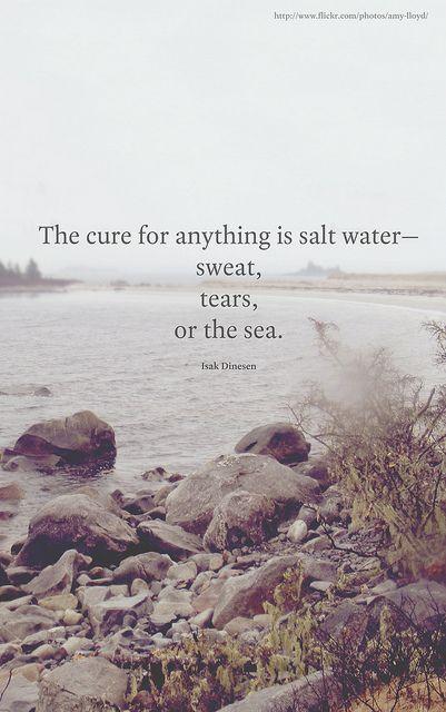 Inspiring Quotes 13