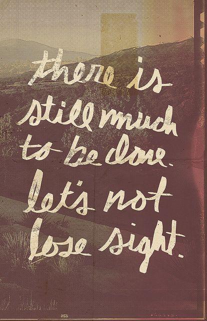 Inspiring Quotes 15