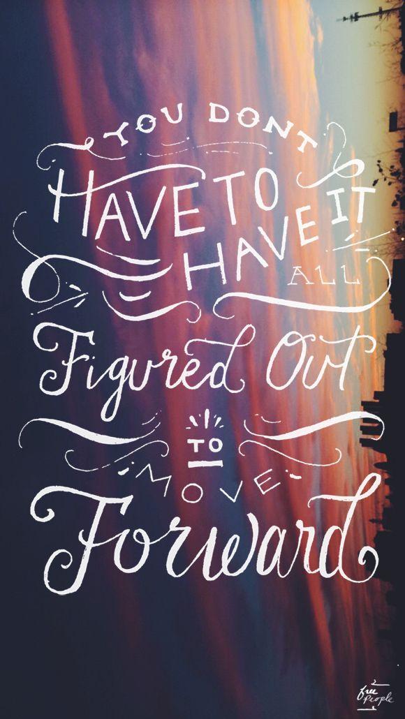 Inspiring Quotes 16