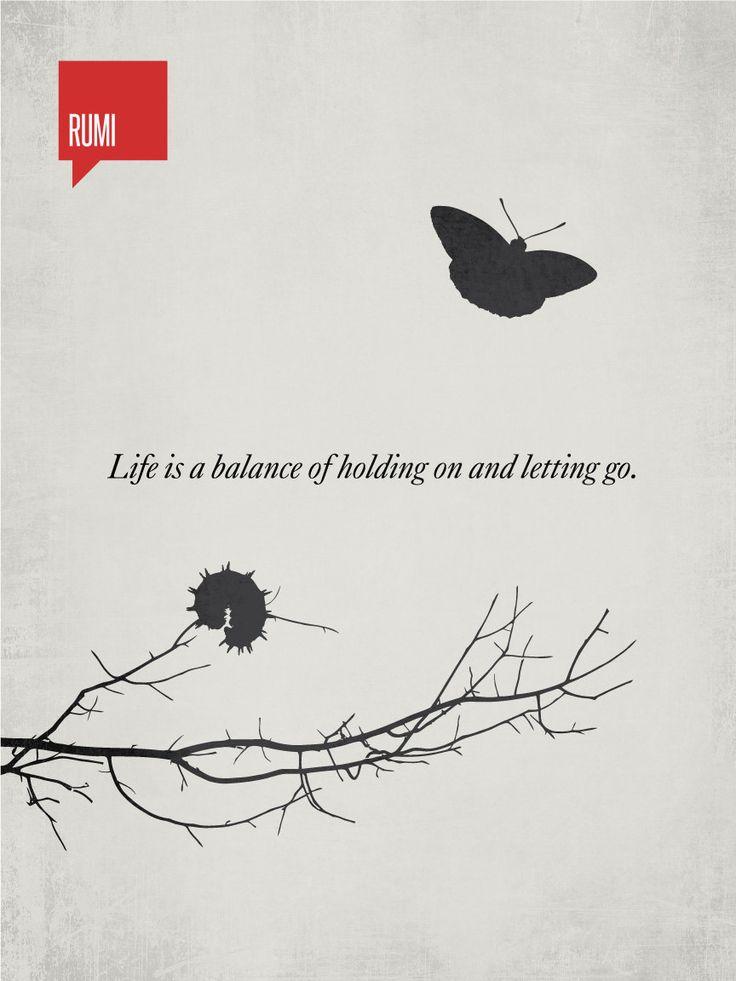 Inspiring Quotes 18