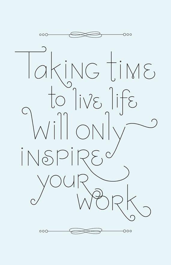 Inspiring Quotes 21