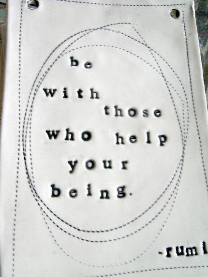 Inspiring Quotes 22