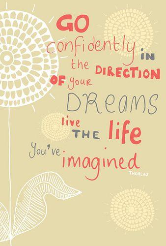 Inspiring Quotes 23