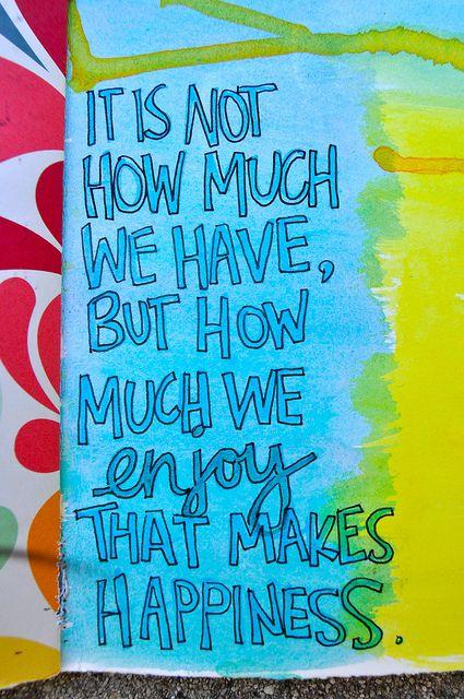 Inspiring Quotes 24
