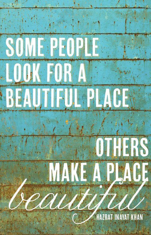 Inspiring Quotes 25