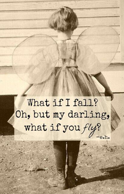 Inspiring Quotes 5