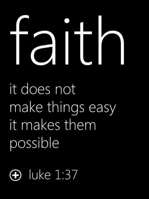 Inspiring Quotes 6