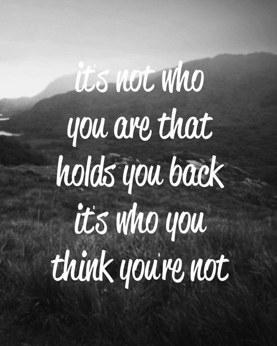 Inspiring Quotes 7