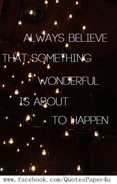 Inspiring Quotes 8