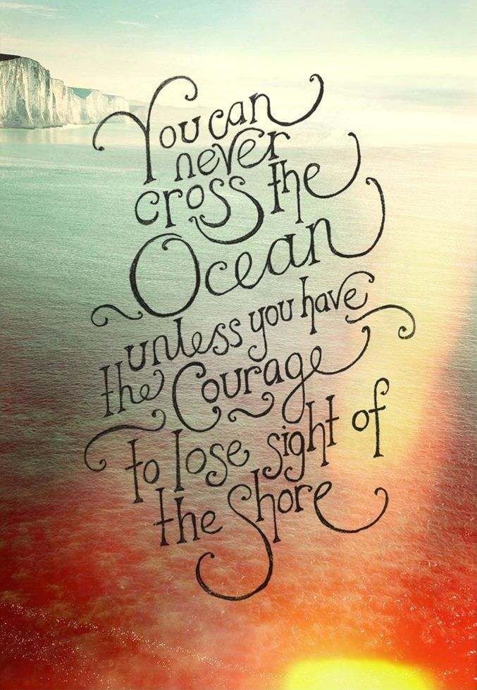 Inspiring Quotes 9