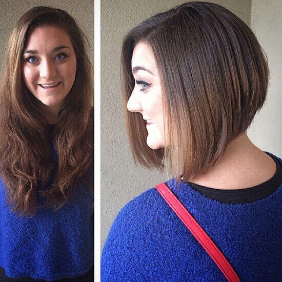 Super 32 Latest Bob Haircuts For The Season Pretty Designs Hairstyles For Women Draintrainus