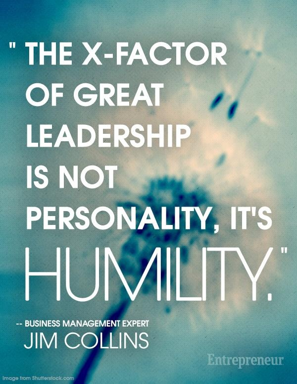 Leadership Quotes 15