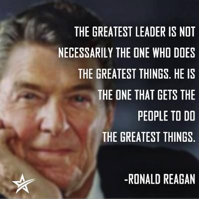 Leadership Quotes 22