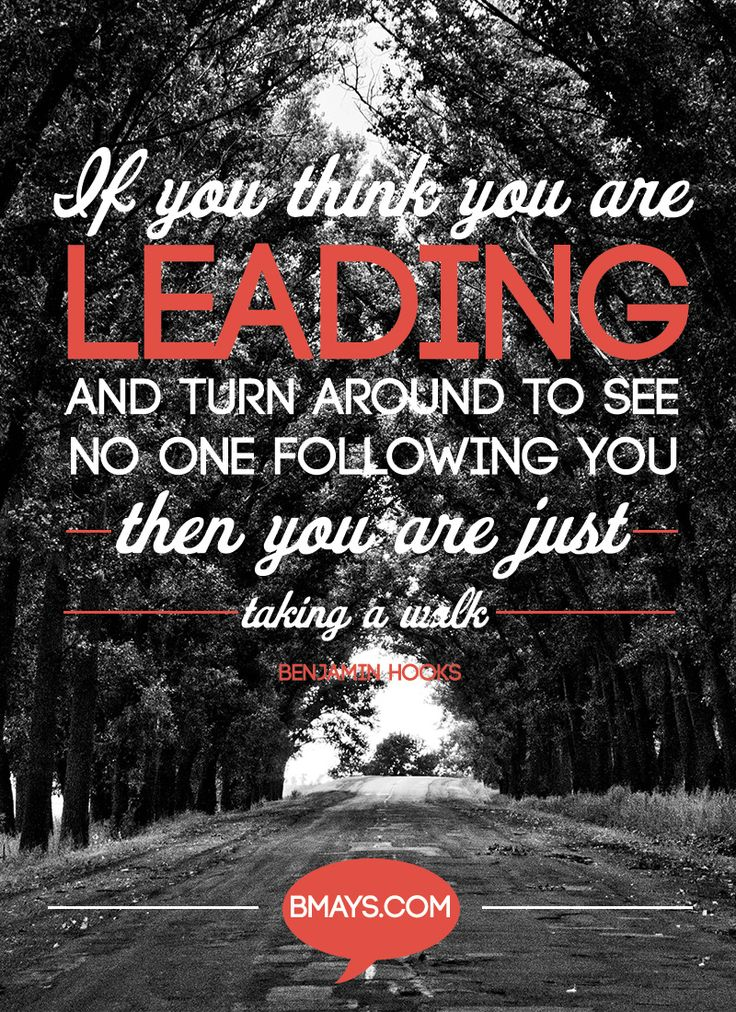 Leadership Quotes 29