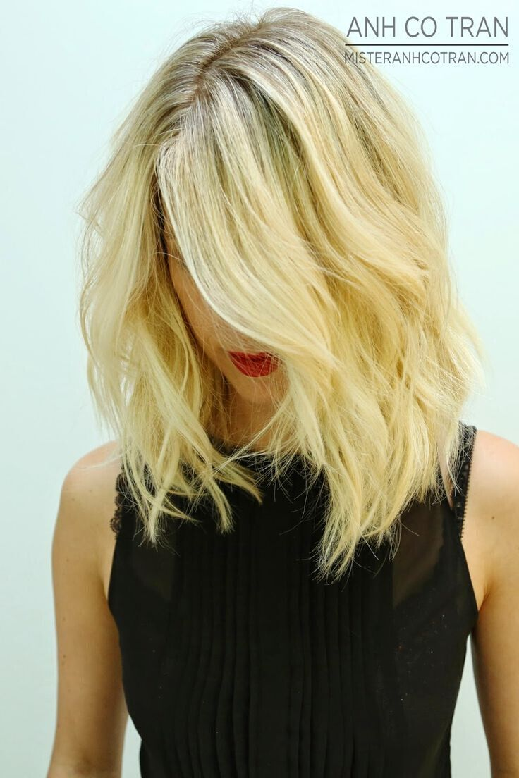 32 latest bob haircuts for the season - pretty designs