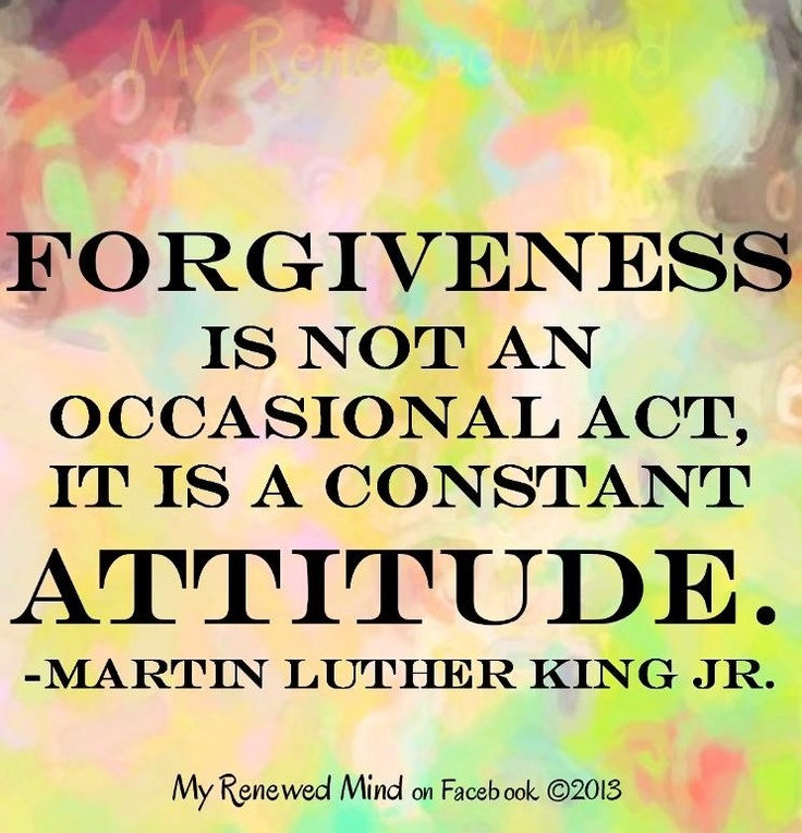 Martin Luther King Quotes 18