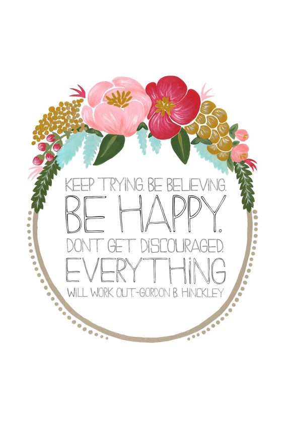 60 Positive Quotes To Have A Nice Day Pretty Designs Extraordinary Happy Positive Quotes