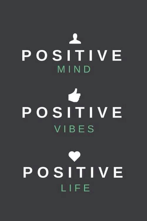 Positive Quotes 26