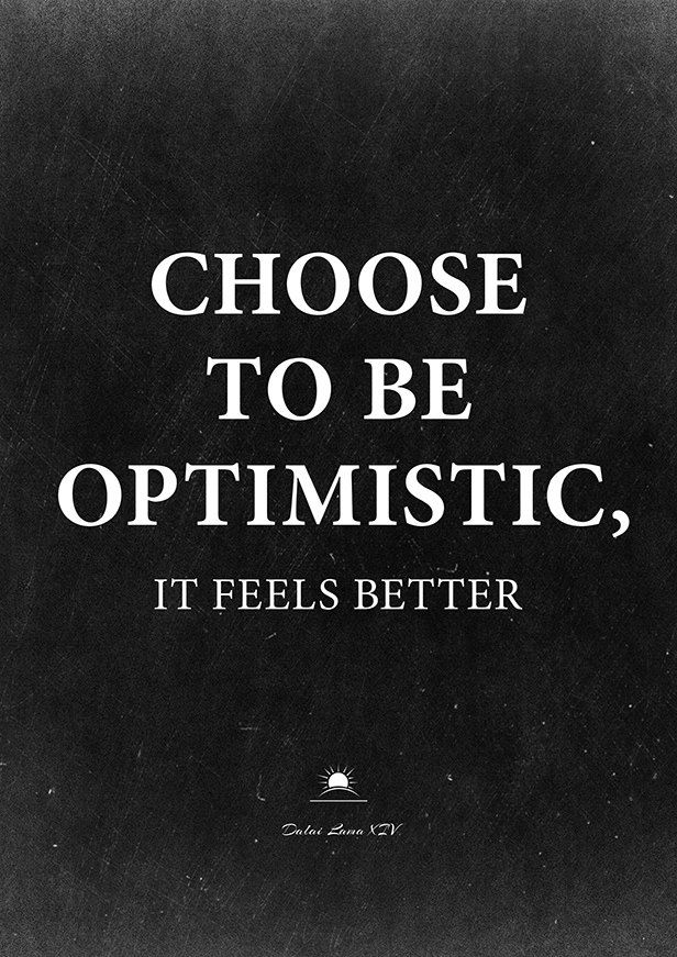 Positive Quotes 29