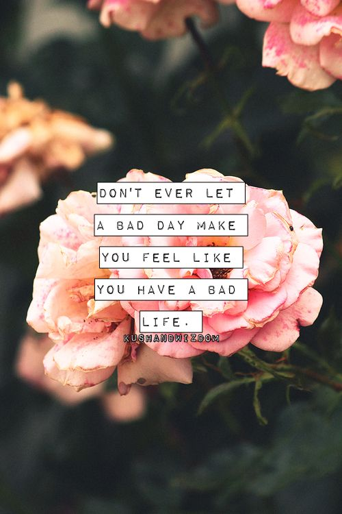 Positive Quotes 3