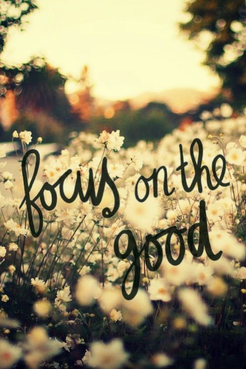 Positive Quotes 31