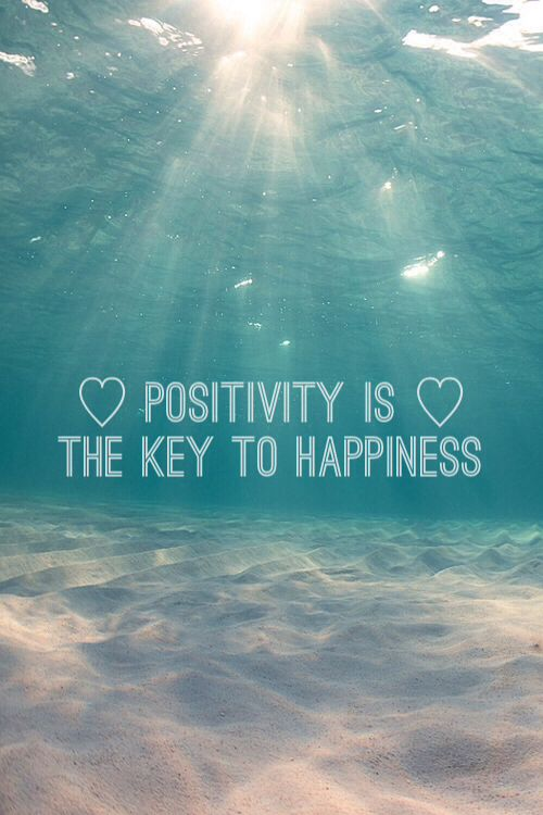 Positive Quotes 32