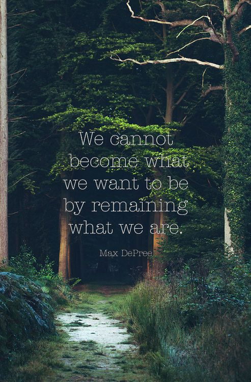 Image of: Hippie Positive Quotes Clamartinfo 35 Positive Quotes To Have Nice Day Pretty Designs