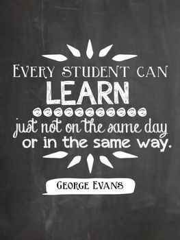 Quotes about Education 1