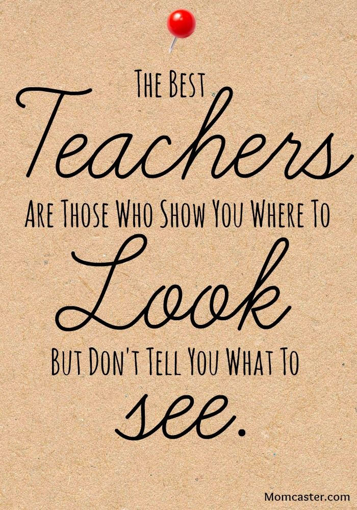 Quotes about Education 12