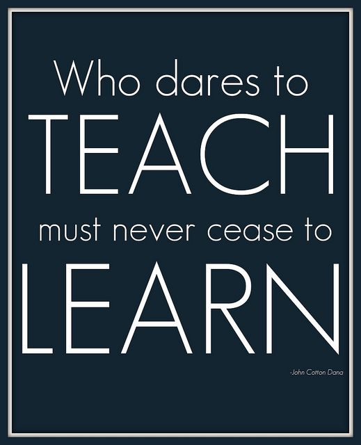 Quotes about Education 13