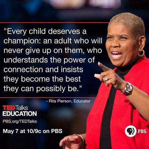 Quotes about Education 15