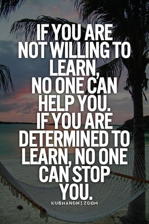 40 Motivational Quotes about Education - Education Quotes ...