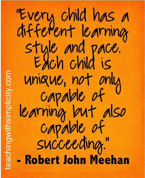 Quotes about Education 28