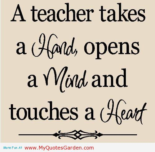 Quotes about Education 30