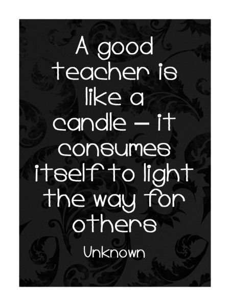 Quotes about Education 34