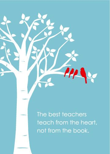 Quotes about Education 37