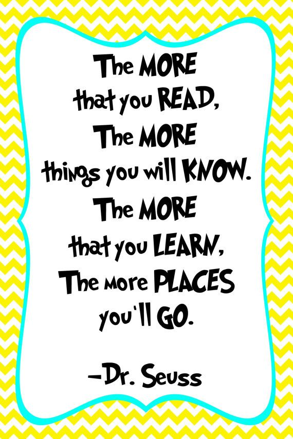Quotes about Education 6