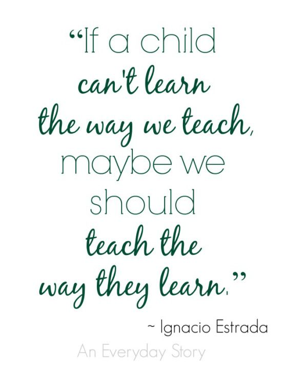 How Teaching Can Help You Learn - Idealist Careers