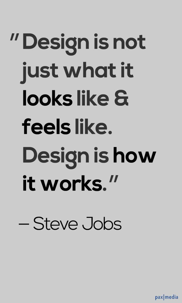 Steve Jobs Quotes 10