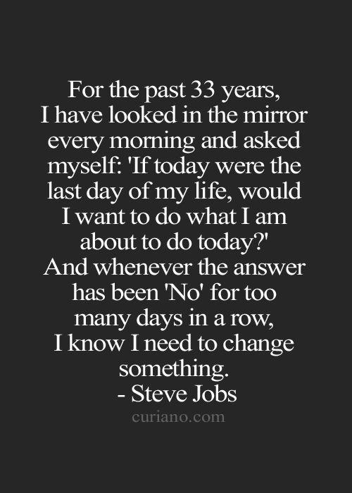Steve Jobs Quotes 11