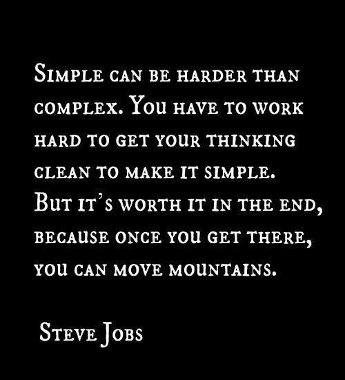 Steve Jobs Quotes 13