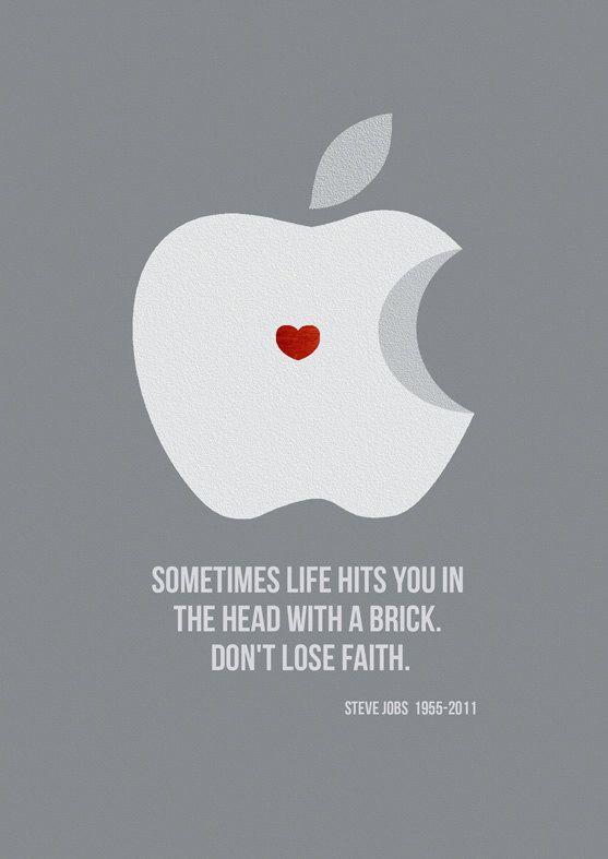 Steve Jobs Quotes 14