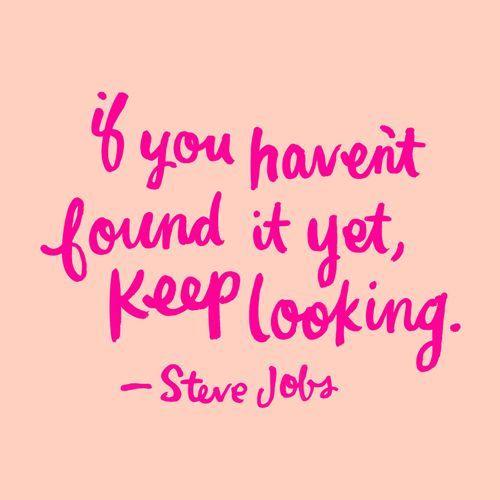 Steve Jobs Quotes 15