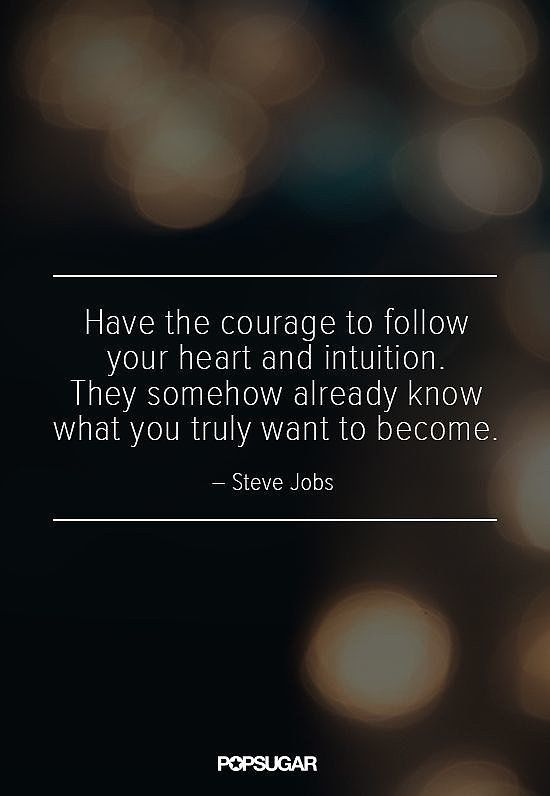 Steve Jobs Quotes 2